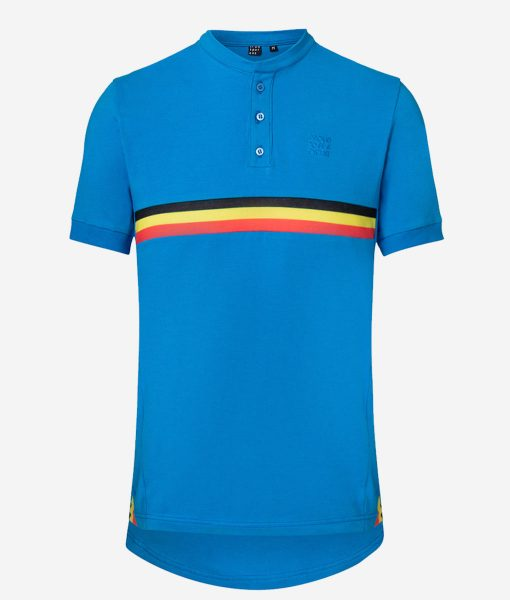casual-cycling-camiseta-belgica