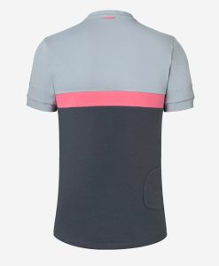 casual-cycling-Camiseta-sport-rosa