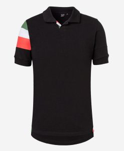 casual-cycling-polo-italia