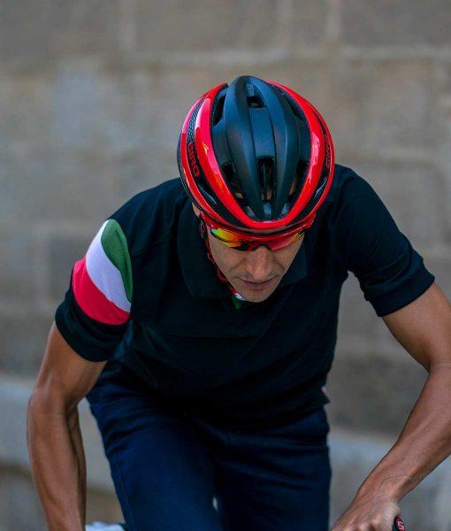 casual-cycling-italy-polo