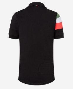 casual-cycling-italy-polo