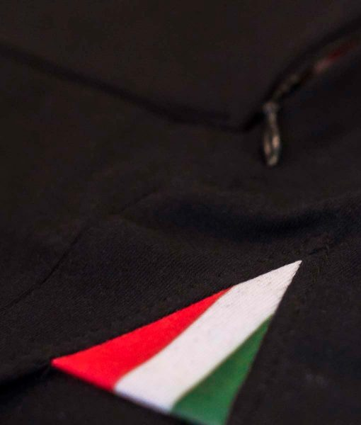 casual-cycling-detalle-polo-italia