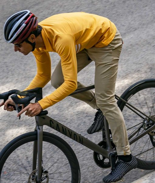 Track-polo-exterior1-casual-cycling