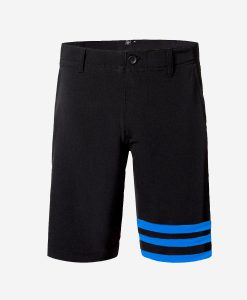 casual-cycling-blue-bermuda-shorts