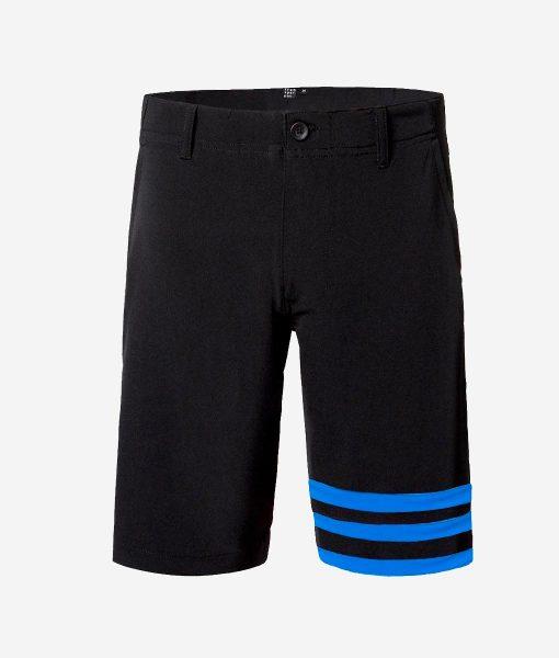 casual-cycling-bermuda-azul