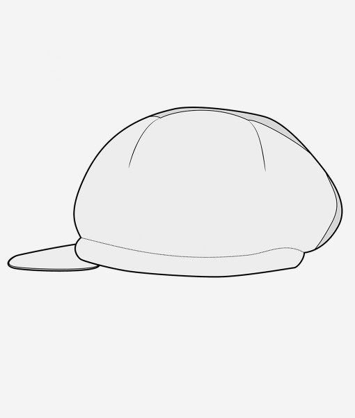 gorra-a-medida-transparent