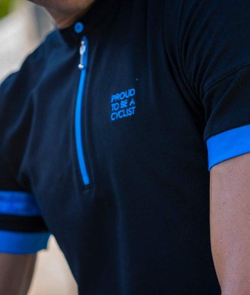 ciclismo-casual-Polo-climber