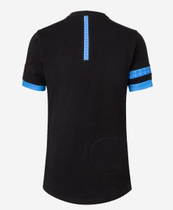 Casual-Cycling-camiseta-climber