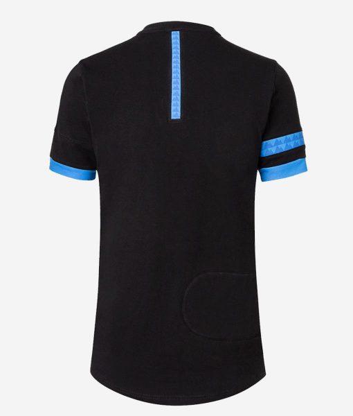 Casual-Cycling-camiseta-climber