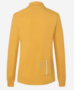Track-polo-back-transparent-casual-cycling