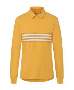 Track-polo-transparent-casual-cycling