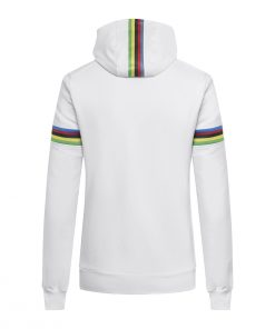chaqueta-campeon-mundo-transparent-casual-ciclismo