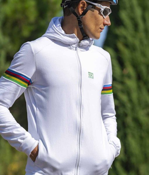 world-cup-sweatshirt-casual-cycling
