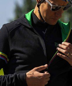 chaqueta-campeon-mundo-casual-ciclismo