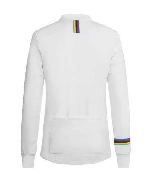 world-cup-polo-transparent-casual-cycling