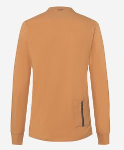 polo-molteni-back-transparent-casual-cycling