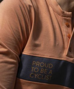 polo-molteni-exterior4-transparent-casual-cycling