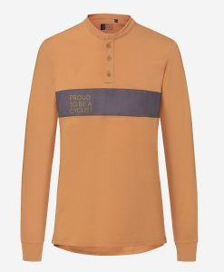 polo-molteni-front-transparent-casual-cycling
