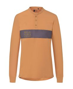 polo-molteni-transparent-casual-cycling