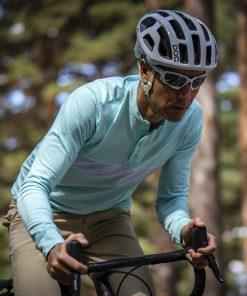polo-retro-celeste-transparent-casual-cycling