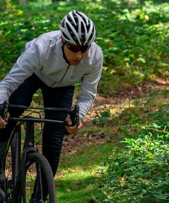 chaqueta-transparent-ciclismo-casual