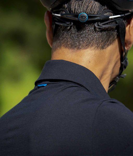polo-podium-negro-exterior5-transparent-casual-cycling