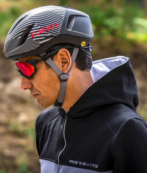 chaqueta-merino-transparent-casual-cycling