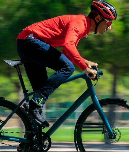 polo-transparent-casual-cyclingv