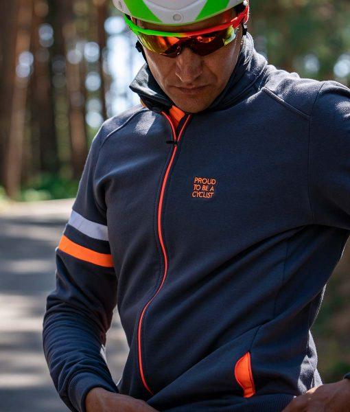 chaqueta-transparent-casual-cycling