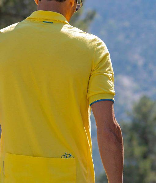 polo-transparent-ciclismo-casual