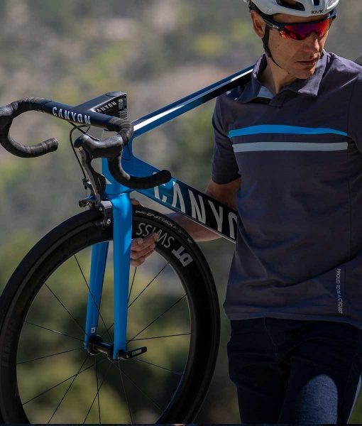 polo-transparent-ciclismo-casual