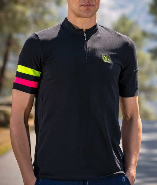 camiseta-transparent-ciclismo-casual