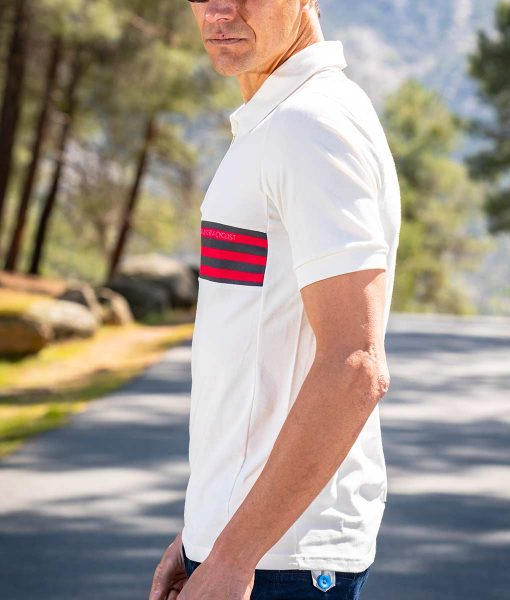 casual-cycling-polo-transparent