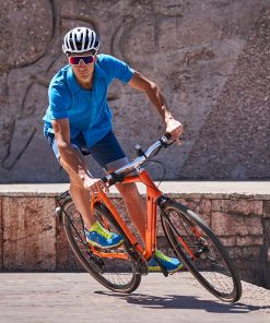camisa-ciclismo-casual-transparent