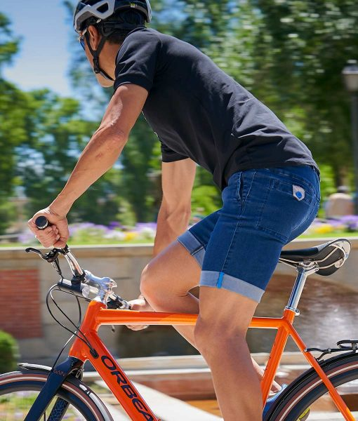 camiseta-ciclismo-casual-transparent