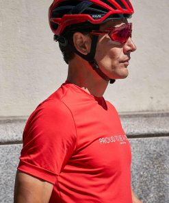 camiseta-ciclismo-casual-transparent