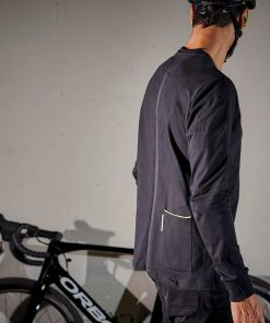 camiseta-casual-cycling-transparent