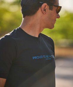 camiseta-casual-cycling-transparent