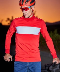 polo-casual-cycling-transparent