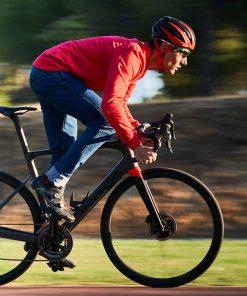 sudadera-Casual-cycling-transparent