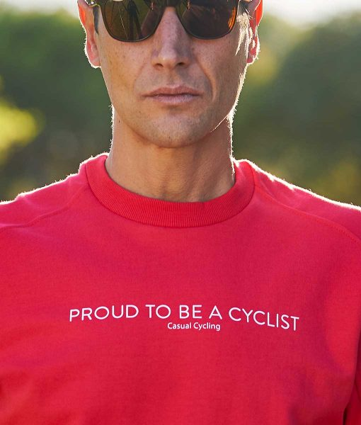 sudadera-Casual-cycling-transparent