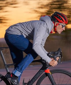 Chaqueta-Casual-cycling-transparent
