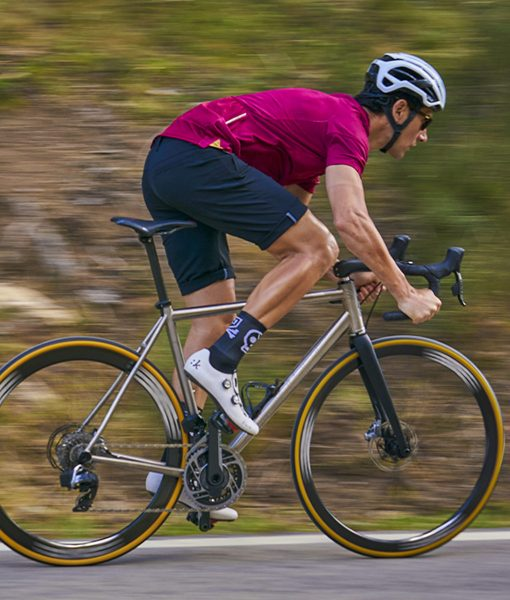 bermuda casual cycling transparent