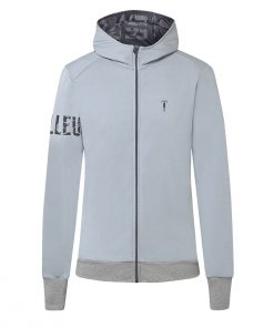 Chaqueta gravel casual cycling