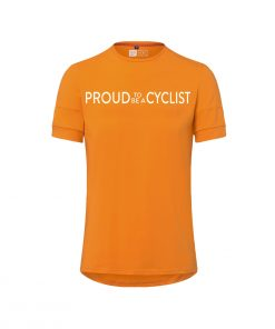 casual cycling transparent